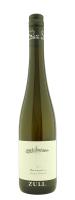 Phillip Zull Grüner Veltliner DAC Weinviertel Odilon Brugge
