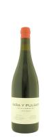 Cia de Vinos del Atlantico Vara y Pulgar Tintilla Cadiz