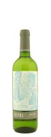 Compania de Vinos del Atlantico Zestos Malvar Vinos de Madrid