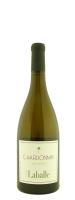 Laballe Chardonnay des Landes