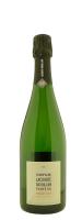 Lacourte-Godbillon Terroirs d'Ecueil