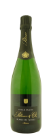 Champagne Palmer Blanc de Noirs