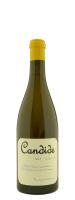 Maison Ventenac Candide Vin de France