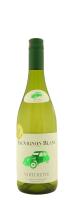 La Compagnie Rhodanienne Odilon Sauvignon Blanc Vin de France