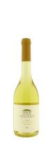 Karadi-Berger Tokaji Aszu 4 puttonyos Odilon wijnen