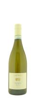 Fattori Giovanni Soave Danieli Veneto Odilon witte wijn