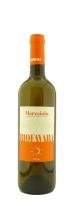 Riofavara Marzaiolo Sicilia Odilon witte wijn Italiaans