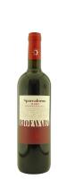 Riofavara Spaccaforno Eloro DOP Sicilië Odilon Wijnen