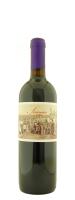 Sciorio Barbera Piemonte Vino Rosso Odilon