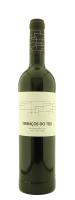 Casal da Coelheira Terraços Portugal Tejo rode wijn Odilon