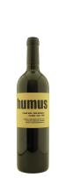 Encosta da Quinta Humus Odilon wijnhandel