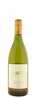 Marof prekmurje Odilon wijnen