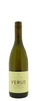 Odilon Verus Furmint Sipon Stajerska Slovenië wijn
