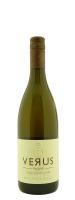 Verus Sauvignon Blanc by Odilon Wijnen te Brugge